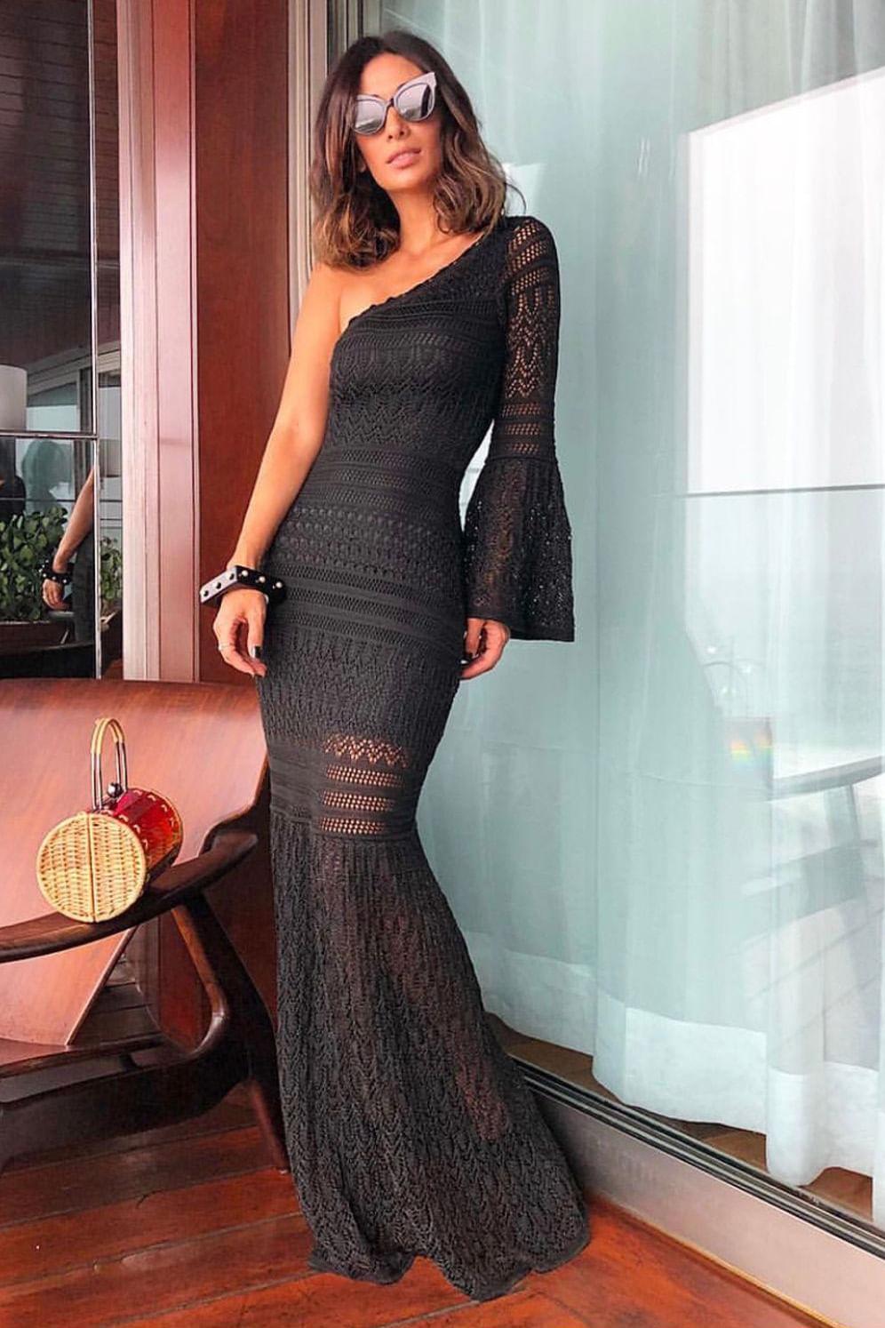 Santiago Dresses